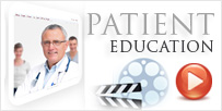 Patient Education - Vanda Rossen